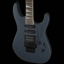 Jackson X Series Soloist SL3X Electric Guitar Satin Graphite