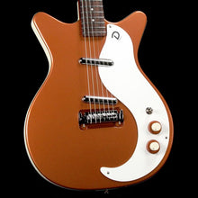 Danelectro '59 M NOS-Plus Copper