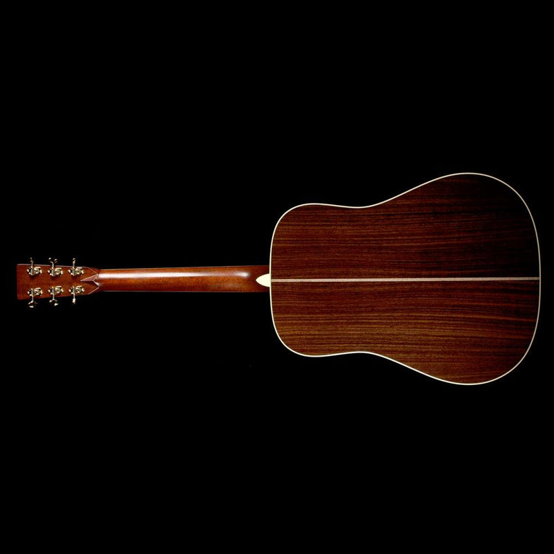 Martin D-41 Dreadnought Sunburst 2018 2146124