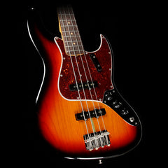 Fender American Original '60s Jazz Bass 3 Color Sunburst