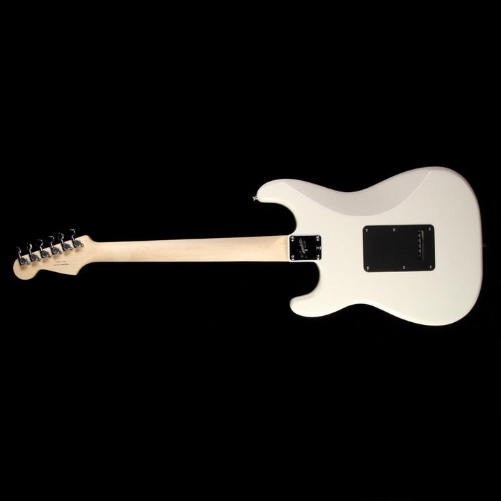 Squier Contemporary Stratocaster HSS Pearl White 0320322523