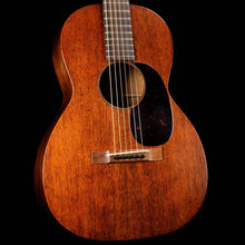 Martin 00-17 Authentic 1931 Natural