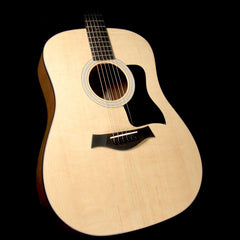 Used Taylor 110e Dreadnought Acoustic-Electric Guitar Walnut