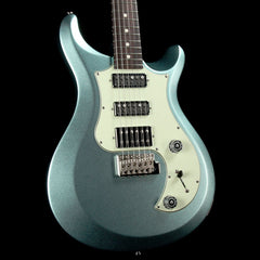 PRS S2 Studio Frost Green Metallic