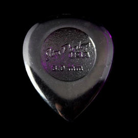Dunlop Big Stubby Picks (3.00mm)