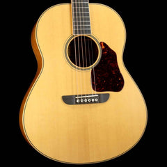 Washburn RSD135-D 135th Anniversary Dreadnought Natural