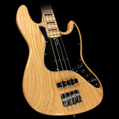 Sire Guitars Marcus Miller V7 Vintage 4-String Electric Bass Natural