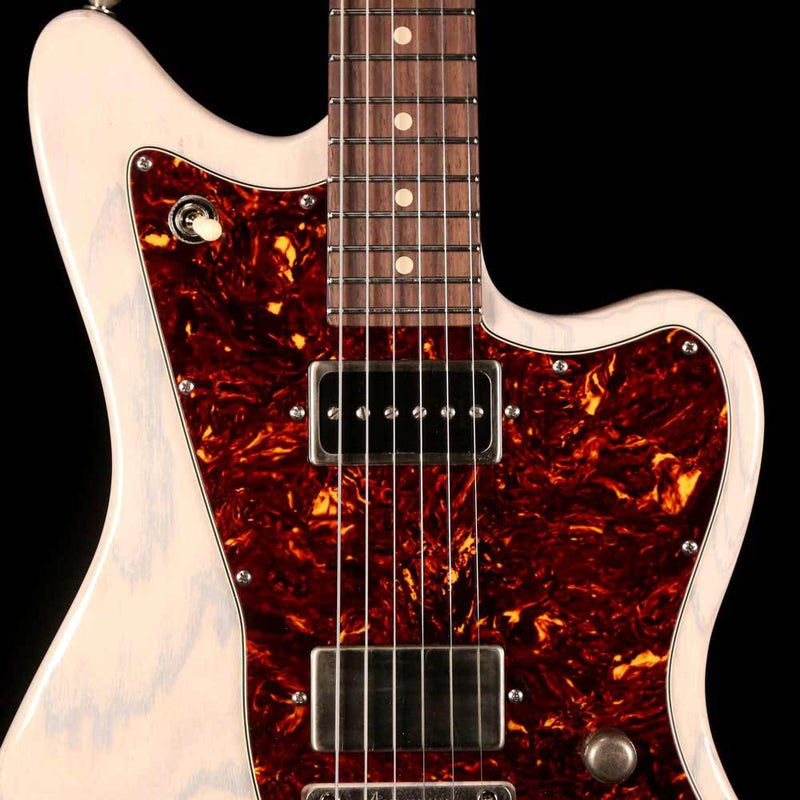 Tom Anderson Raven Classic Translucent Dirty Blonde 01-08-19A
