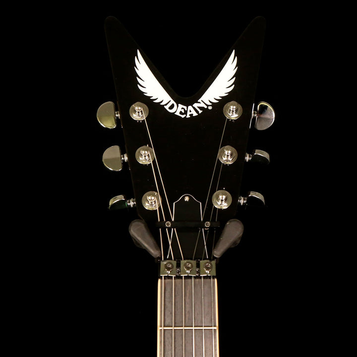 Dean USA Dime ML Far Beyond Driven Limited Edition US191118