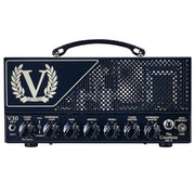 Victory Amplification V30 The Countess MKII Amp Head Used