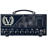 Victory Amplification V30 The Jack MKII Amp Head