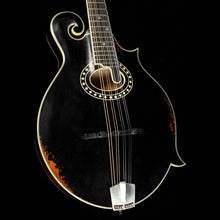 Eastman MD814/V Mandolin Antique Black