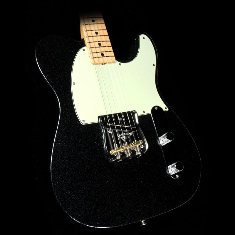 7d9ea9836 https://www.themusiczoo.com/products/fender-custom-shop-70s ...