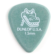 Dunlop Gator Grip Picks (1.5mm)