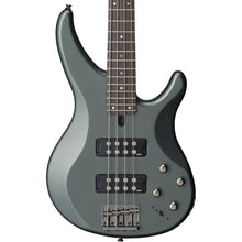 Yamaha TRBX304 Electric Bass Guitar Mist Green