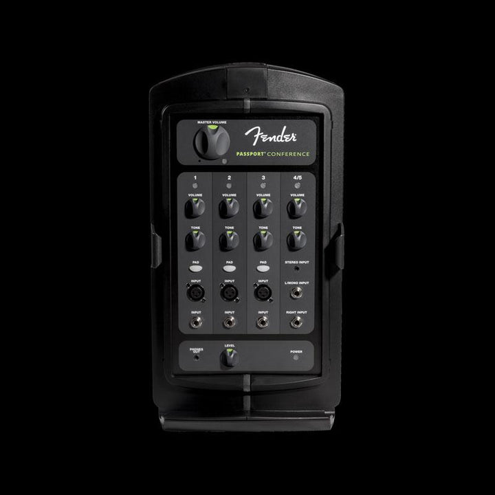 Fender Passport Conference PA System 6945000000