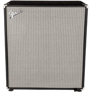 Fender Rumble 4x10 V3 Bass Cabinet