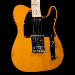 Squier Fender Affinity Telecaster Butterscotch Blonde
