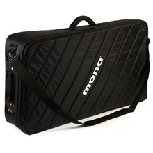 Mono Pro 2.0 Accessory Case Black