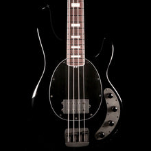used 2015 ernie ball music man premier dealer network stingray electri the music zoo. Black Bedroom Furniture Sets. Home Design Ideas