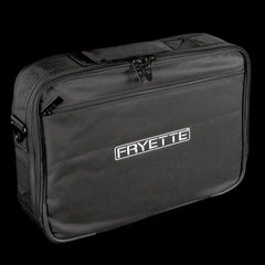 Fryette Carry Bag for Power Station