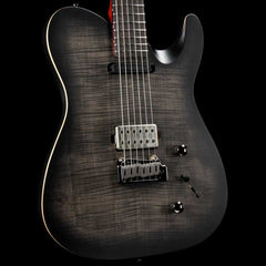 Chapman ML3 BEA Rabea Massaad Signature Smoke