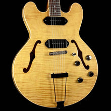 Heritage H-530 Hollowbody Antique Natural