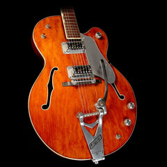 1967 Gretsch Chet Atkins Tennessean Walnut Eddie Ojeda Collection