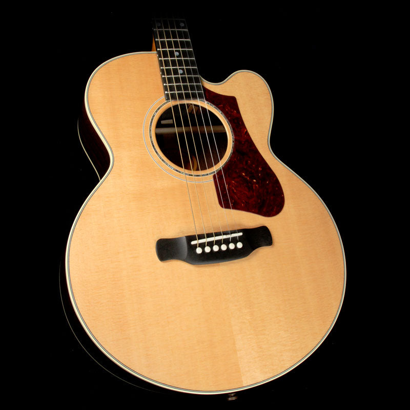 Gibson HP 665 SB Antique Natural Acoustic 11367041