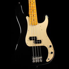 Fender Classic Series '50s Precision Bass Lacquer Black