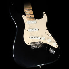 Fender Custom Shop Eric Clapton Stratocaster Mercedes Blue 2005