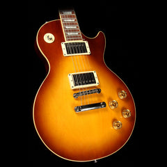 Epiphone Elite Les Paul Made in Japan Sunburst 2002