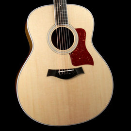 Taylor 418e Grand Orchestra Acoustic Natural