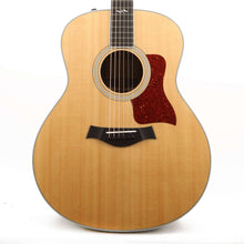Taylor 418e-R Grand Orchestra Acoustic Natural