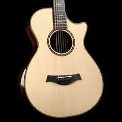 Taylor 912ce 12-Fret Grand Concert Acoustic Natural