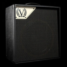 Victory Amplification V40 The Viscount Combo Amp