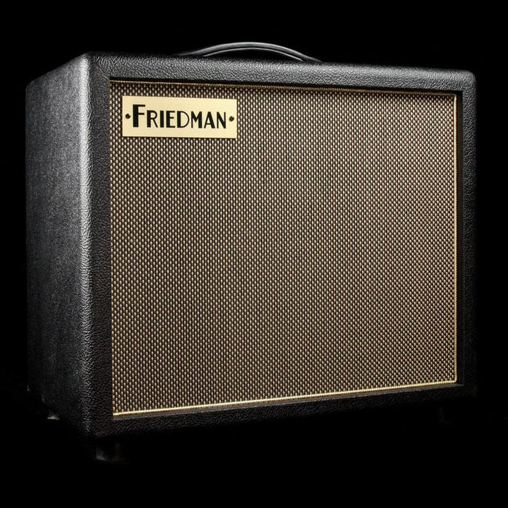 Friedman Amplification Runt 20 1x12 Combo Amplifier 3030716052