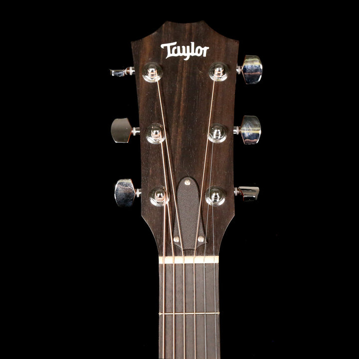 Taylor 110e Dreadnought Acoustic-Electric Walnut 2111177216