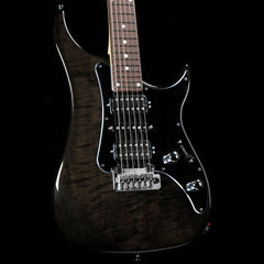 Vigier Excalibur Shawn Lane Signature Transparent Black