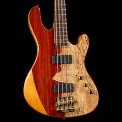 Cort Rithimic Jeff Berlin Signature Bass