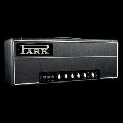 Park Amplifiers P45/100 Limited Edition Electric Guitar Amplifier