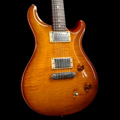 PRS McCarty Amber 1998