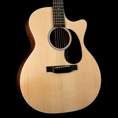 Martin GPCRSG Grand Performance Acoustic-Electric Natural