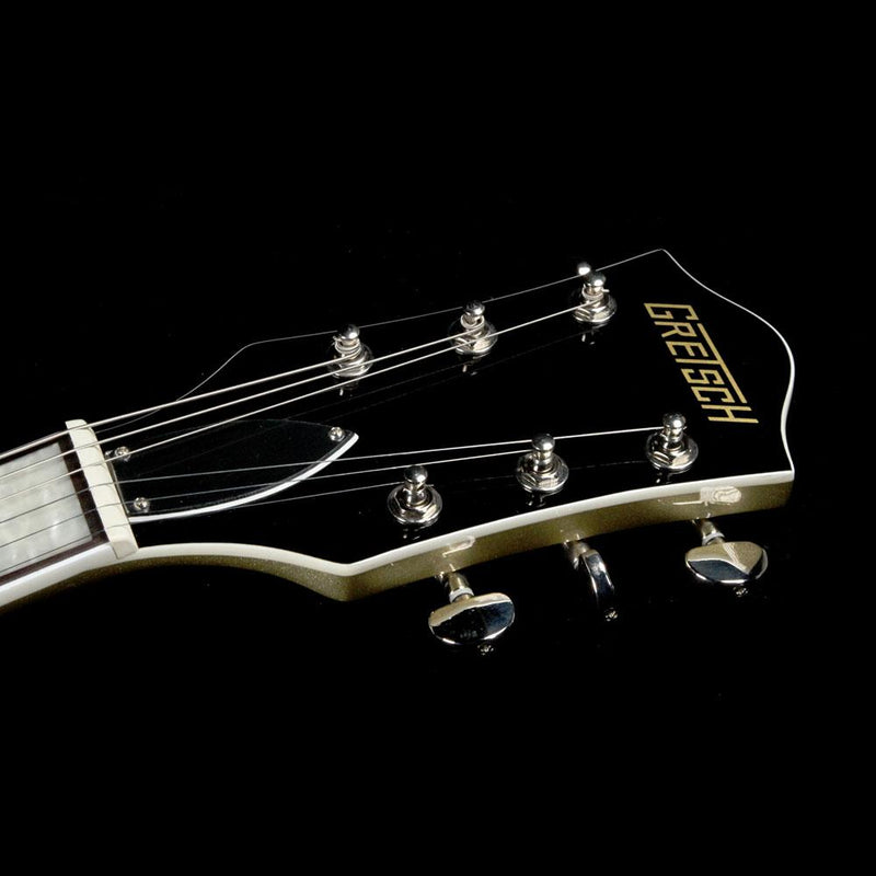 Gretsch G2420T Streamliner Golddust 2800600544