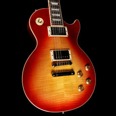 Gibson Les Paul Traditional Heritage Cherry Sunburst 2018