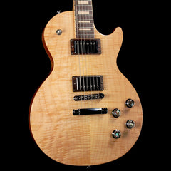 Gibson Les Paul All Wood Limited Antique Natural 2014