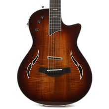 Taylor T5z Custom Koa Shaded Edgeburst