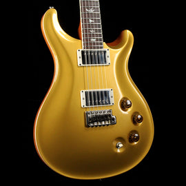 PRS DGT David Grissom Signature Gold Top 2017