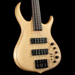 Sire Guitars Marcus Miller M7 Swamp Ash Natural Satin