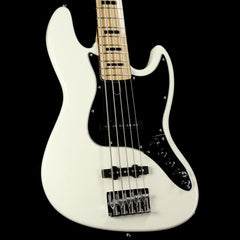Sire Guitars Marcus Miller V7 Vintage 5-String Antique White